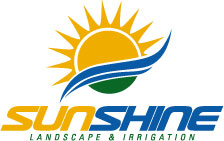 Sunshine Landscaping & Irrigation